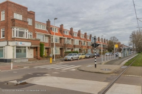 Laan van Meerdervoort-Hyacinthweg-wk12-01