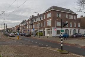 Laan van Meerdervoort-Valkenboskade-wk12-01