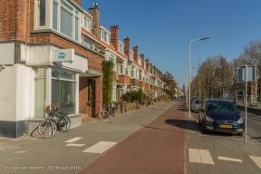 Laan van Meerdervoort-wk12-01