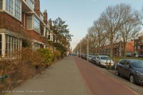 Laan van Meerdervoort-wk12-02
