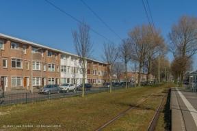 Laan van Meerdervoort-wk12-03