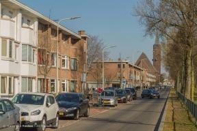 Laan van Meerdervoort-wk12-05