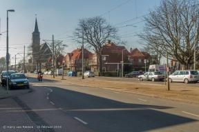 Laan van Meerdervoort-wk12-11