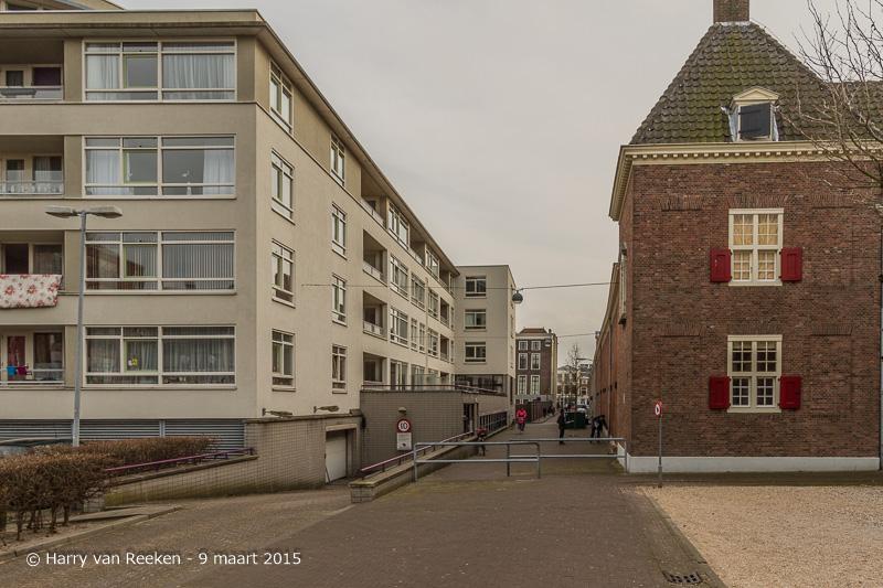 Lage Nieuwstraat-20150309-01
