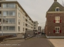 Lage Nieuwstraat