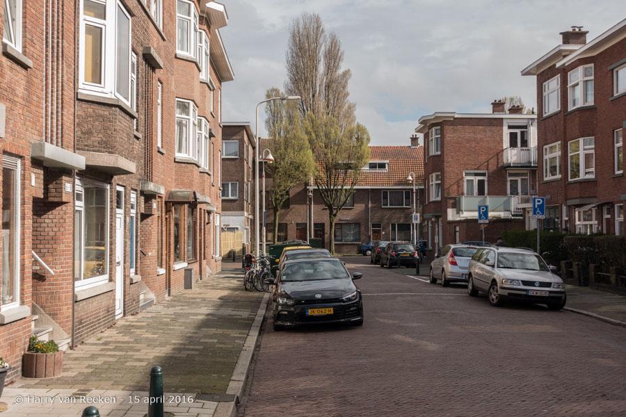 Lamarckstraat-1-3