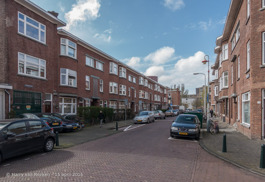 Lamarckstraat-2-2