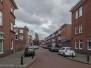 Lamarckstraat