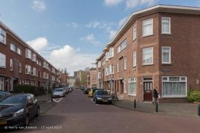Lamarckstraat-1-2