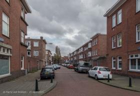 Lamarckstraat-1