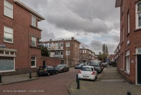 Lamarckstraat-2