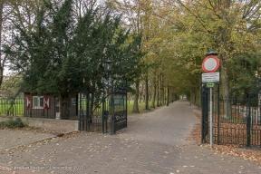 Landgoederen Clingendael en Oosterbeek - Benoordenhout-01