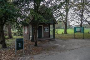 Landgoederen Clingendael en Oosterbeek - Benoordenhout-03