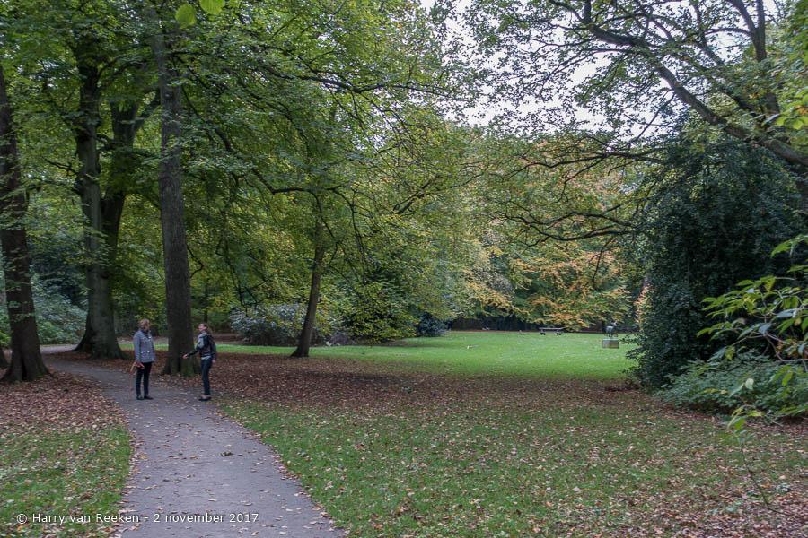 Landgoed Oostduin-Arendsdorp - Benoordenhout-3