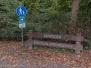 Landgoed Oostduin-Arendsdorp