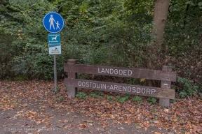 Landgoed Oostduin-Arendsdorp - Benoordenhout-1