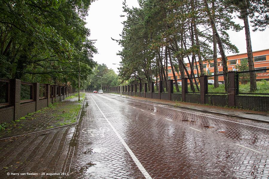 Landscheidingsweg-1