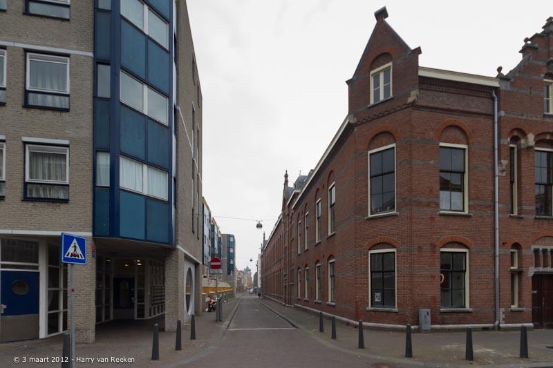 Lange Lombardstraat-20120303-01