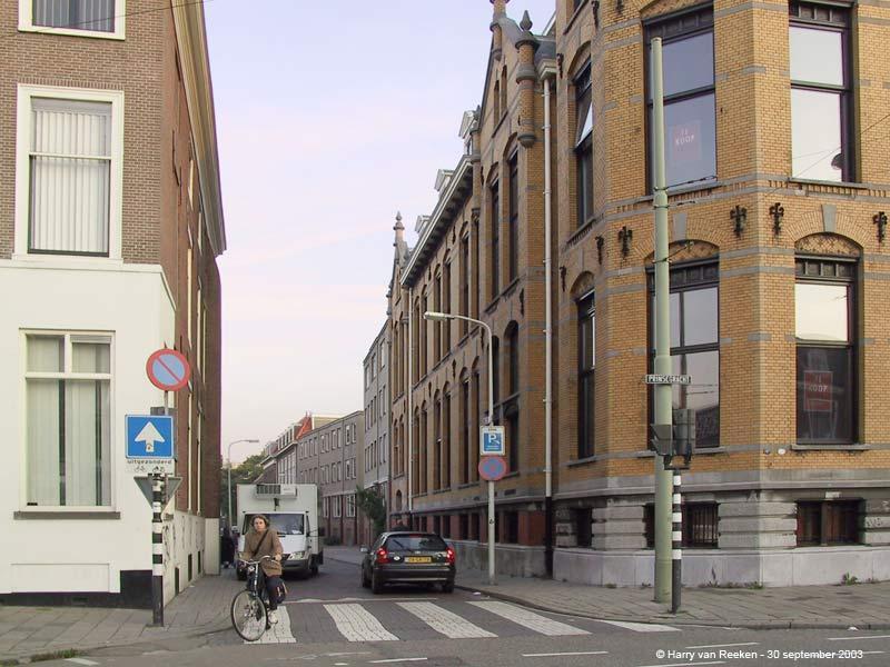 Lange Lombardstraat 467