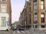Lange Lombardstraat