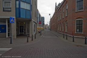 Lange Lombardstraat-20120303-02