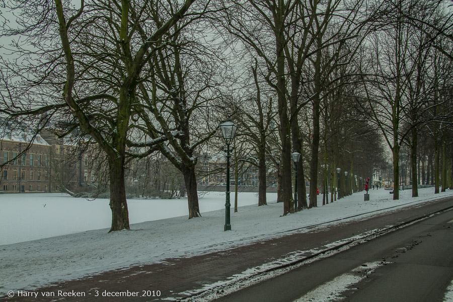 Lange Vijverberg-03122010-1
