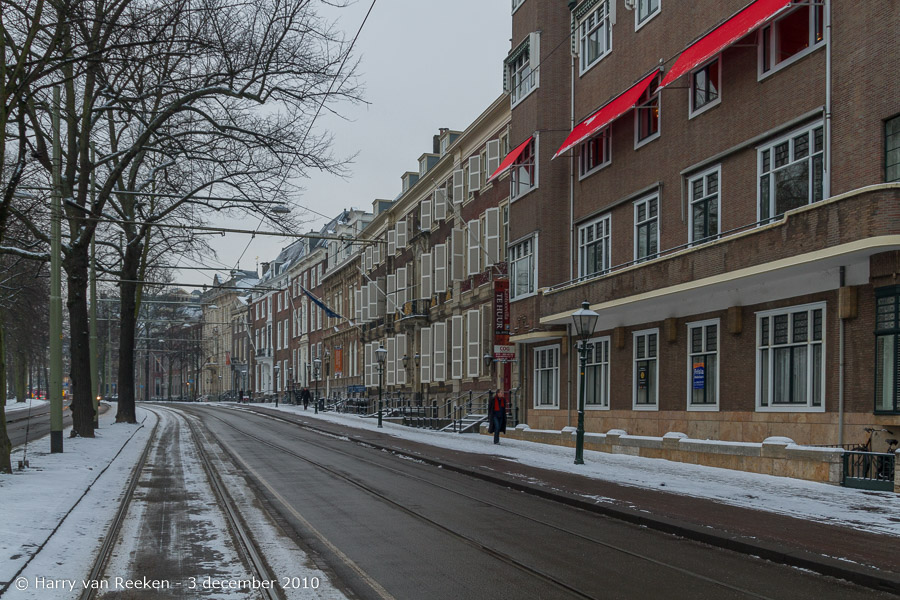 Lange Vijverberg-03122010-2
