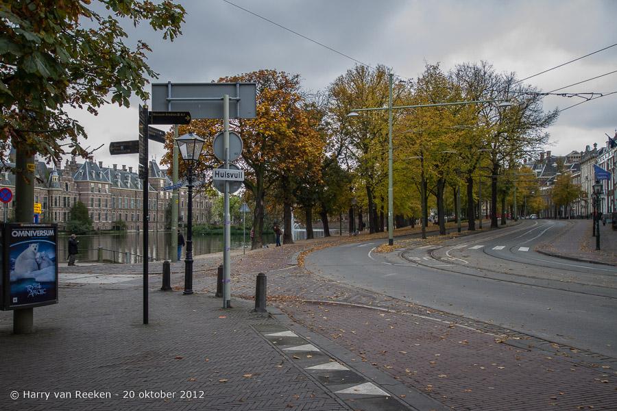 Lange Vijverberg-20102012-01