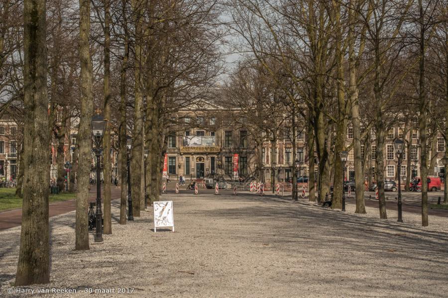 Lange Voorhout-02