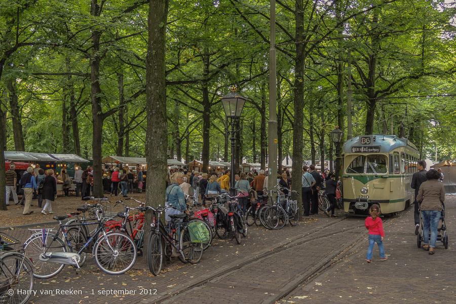 Lange Voorhout-09092012-1