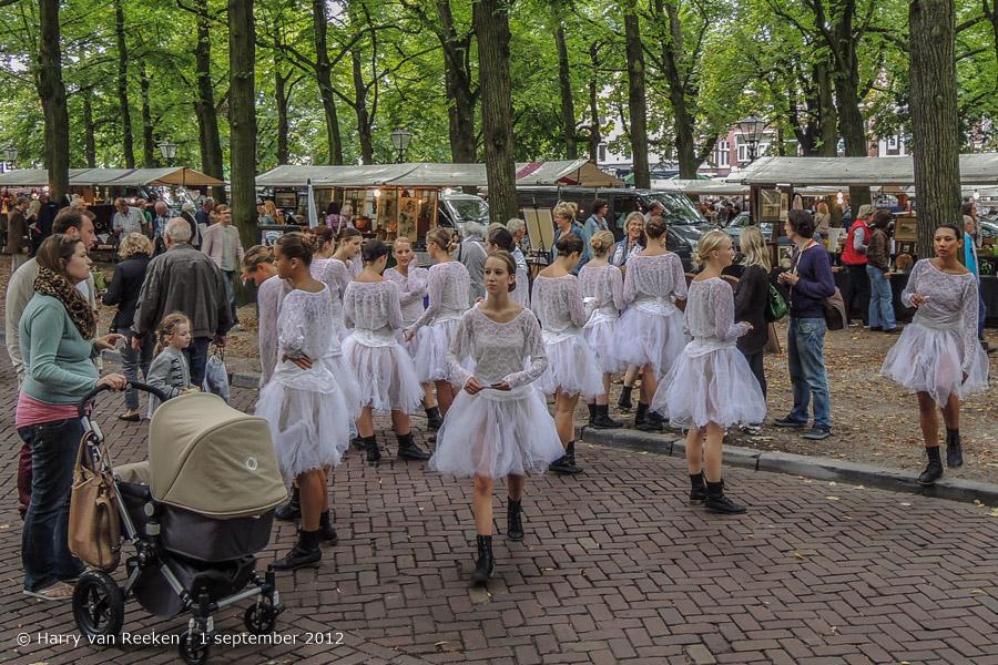Lange Voorhout-09092012-3