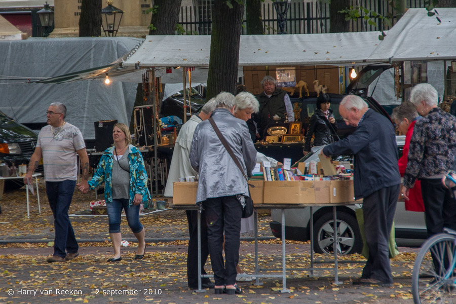 Lange Voorhout-12092010-01