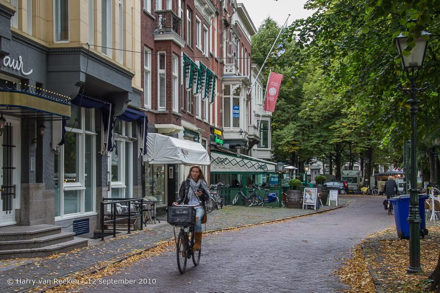 Lange Voorhout-12092010-02