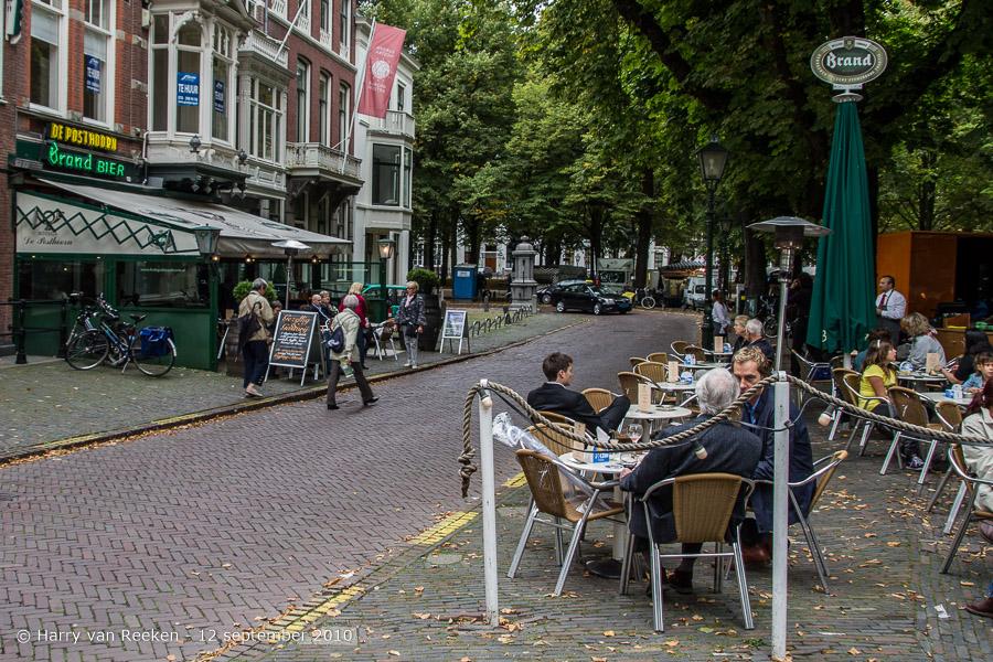 Lange Voorhout-12092010-03