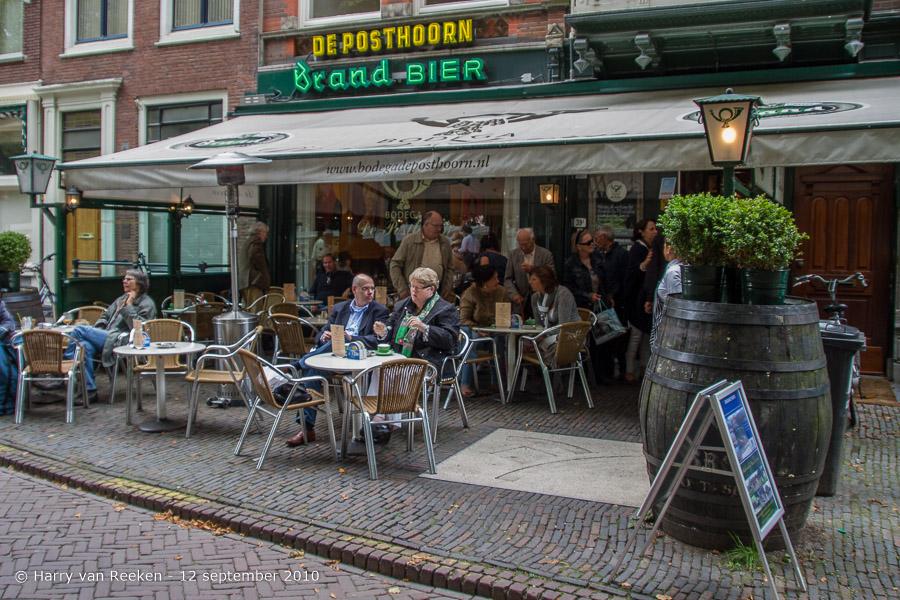 Lange Voorhout-12092010-05