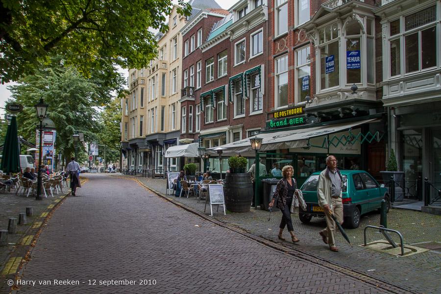 Lange Voorhout-12092010-06