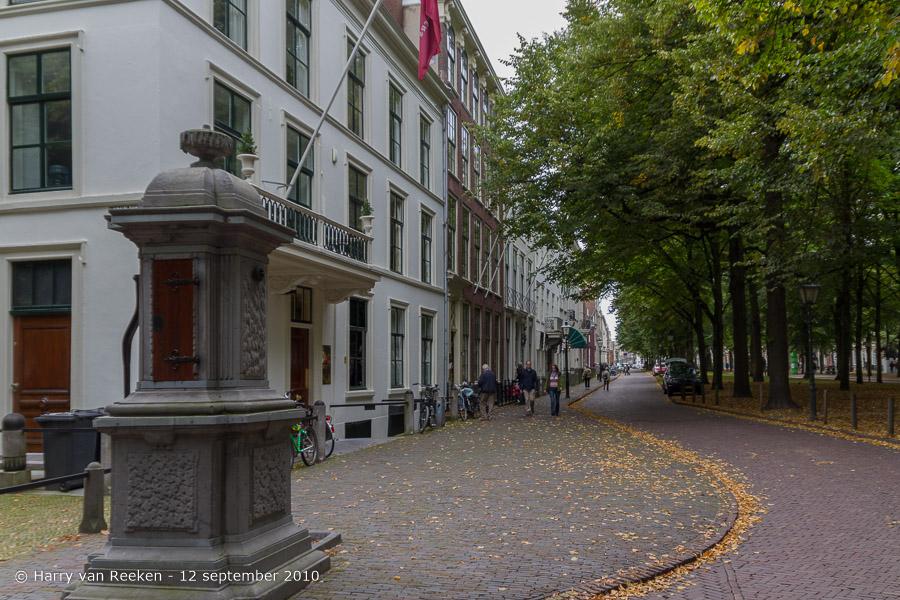 Lange Voorhout-12092010-07