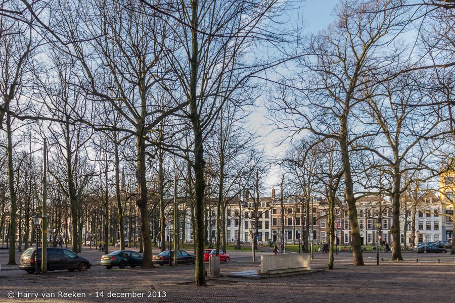 Lange Voorhout-14122013-03