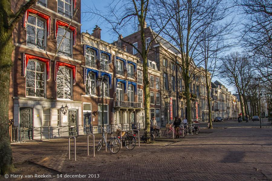 Lange Voorhout-14122013-09
