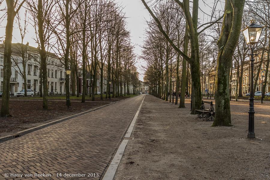 Lange Voorhout-14122013-10