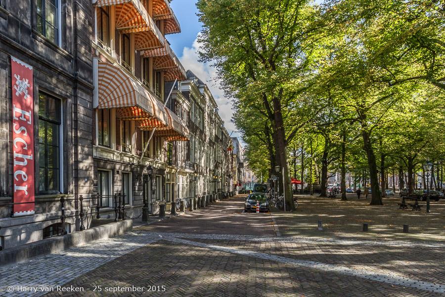 Lange Voorhout-25092015-09