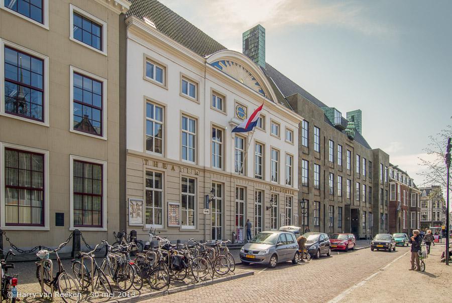 Lange Voorhout - Theater Diligentia-30052013-1