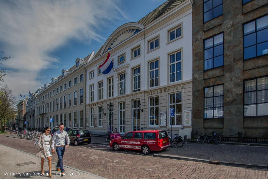 Lange Voorhout - Theater Diligentia-30052013-2