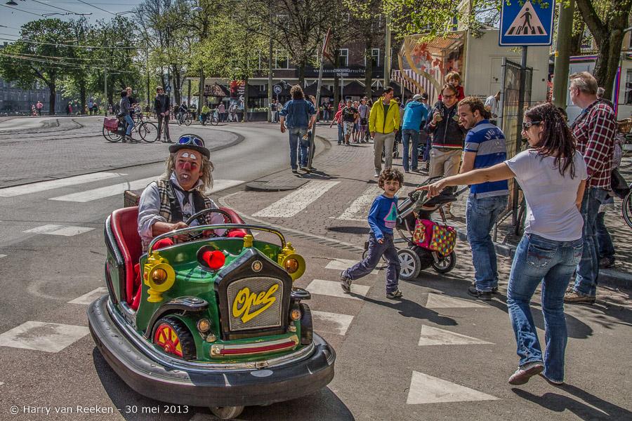 Lange Voorhout - kermis-30052013-02