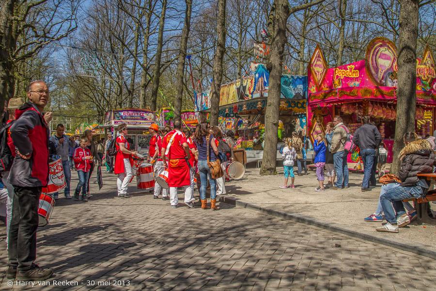 Lange Voorhout - kermis-30052013-03