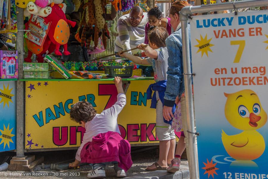 Lange Voorhout - kermis-30052013-04