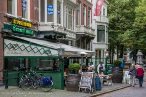 Lange Voorhout-12092010-04