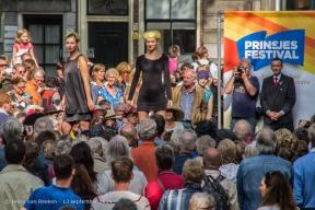 Lange Voorhout - PrinsjesHatwalk-55