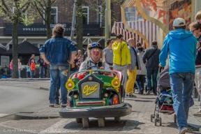 Lange Voorhout - kermis-30052013-01