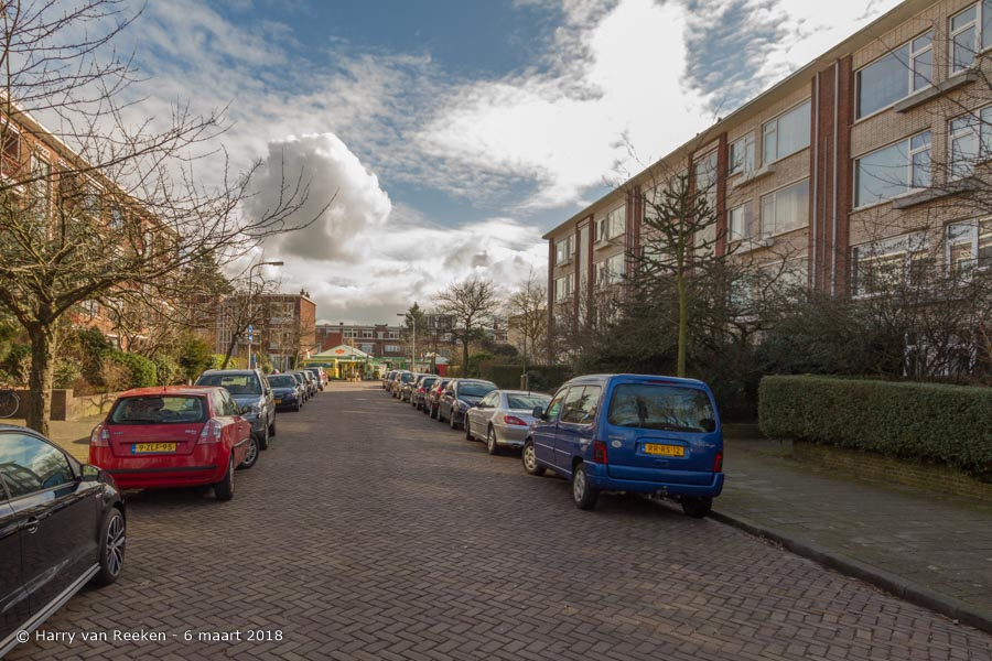 Larixstraat-wk12-02